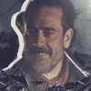 [Sujet unique] Extension An... - dernier message par Negan